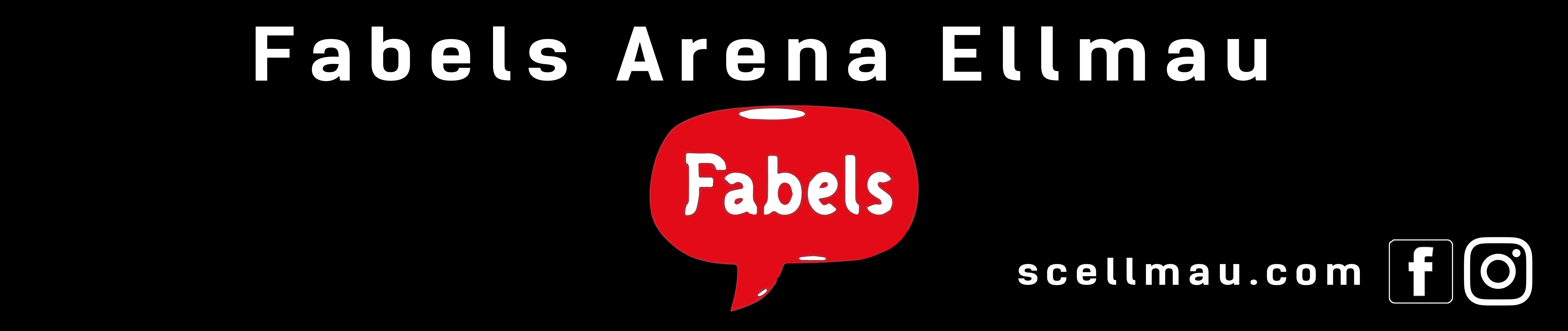 Fabels Arena