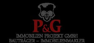 P&G Immobilien GmbH