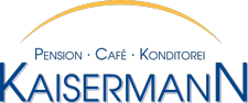 kaisermann-logo