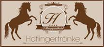 logo-haflingertraenke