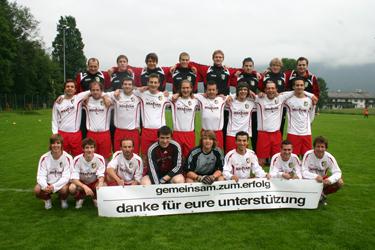 meister_2007_2008