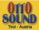 otto-sound