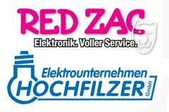 red_zac_hochfilzer