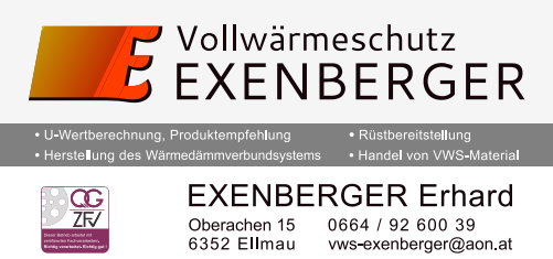 vollwaermeschutz_exenberger