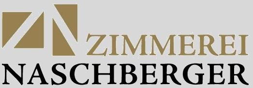 zimmerei-naschberger